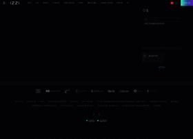 bookofcain.ru