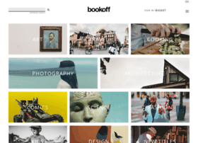 bookoff.pl