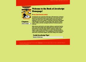 bookofjavascript.com