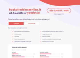 gioca book of ra gratis online