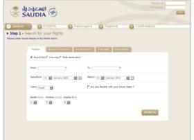 bookonline.saudiairlines.com