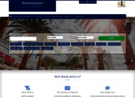 bookonline2save.com