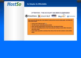 bookontips.com