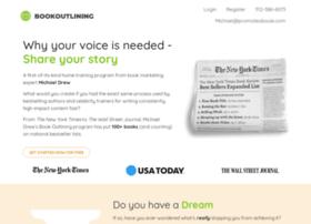 bookoutlining.com
