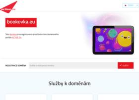bookovka.eu