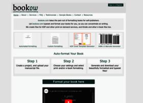 bookow.com