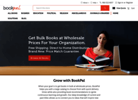 bookpal.com