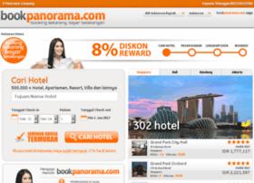 bookpanorama.info