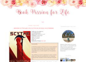 bookpassionforlife.blogspot.fr