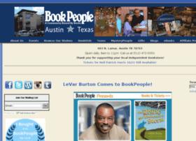 bookpeople.indiebound.com