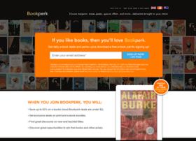 bookperk.com