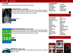 bookpraiser.com