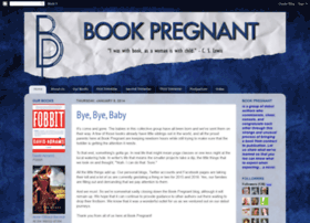 bookpregnant.blogspot.com