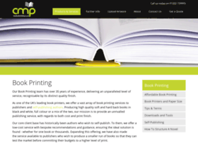 bookprinting.uk.com
