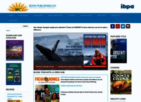 bookpubco.com