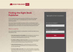 bookpublisher-asia.com