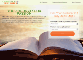 bookpublisheruk.com