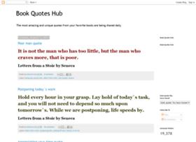 bookquoteshub.blogspot.com
