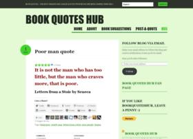 bookquoteshub.wordpress.com