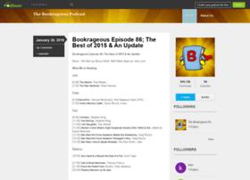 bookrageous.podbean.com