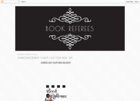 bookreferees.blogspot.com