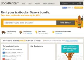 bookrentercoupons.com