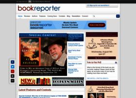bookreporter.com