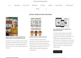bookreviews.infoversant.com