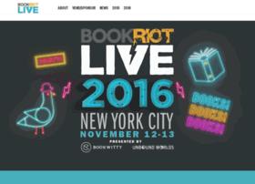 bookriotlive.com