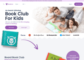 bookroo.cratejoy.com