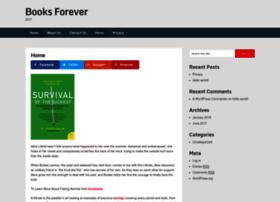 books-forever.net.au