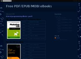 books-top500.blogspot.com