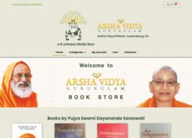 books.arshavidya.org