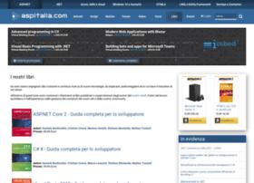 books.aspitalia.com