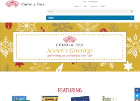 books.cheng-tsui.com