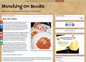 books.cookistry.com
