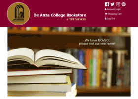 books.deanza.edu