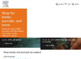 books.elsevier.com