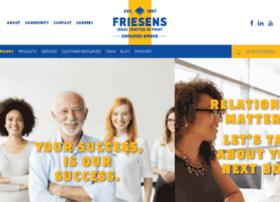 books.friesens.com