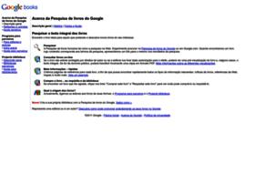 books.google.cv