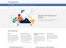 books.google.kg