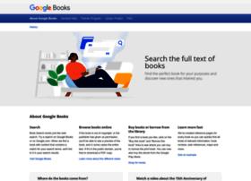 books.google.tn