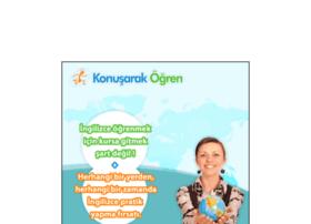 books.konusarakogren.com