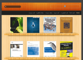 books.networkset.net