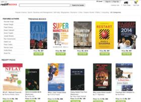 books.rediff.com