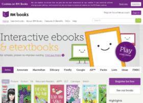 books.rm.com