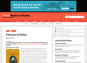 books.scoop.co.nz