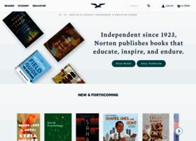 books.wwnorton.com