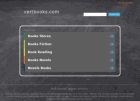 books131479n.vertbooks.com