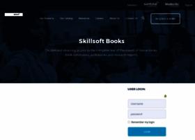 books24x7.com